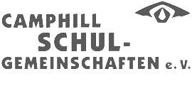 Camphill Schulgemeinschaften e.V.