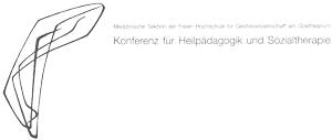 Konferenz für Heilpedagogik und Sozialtherapie