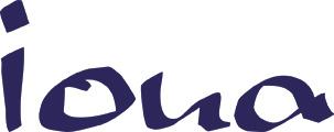 IONA-Werkstatt