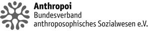 Anthropoi