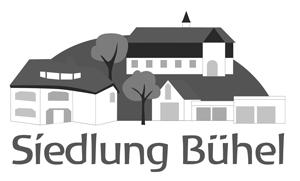 Siedlung Bühel